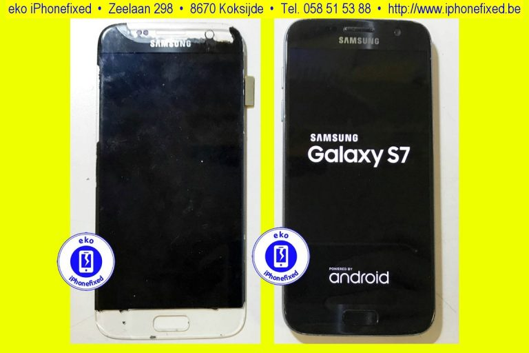 samsung-galaxy-s7-g930f-scherm-reparatie-glas-vervangen-koksijde-bad-1