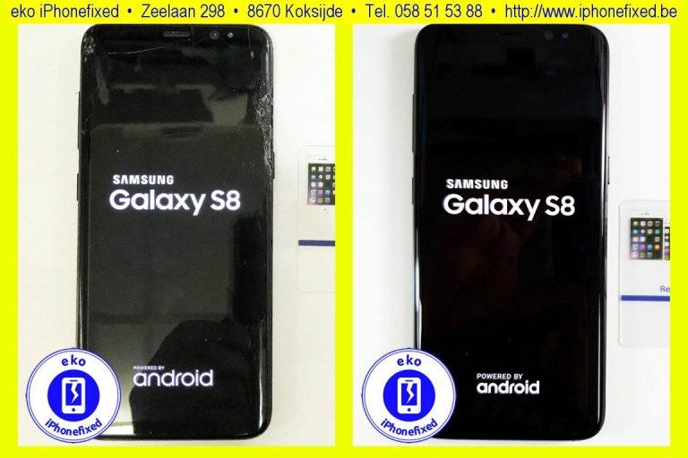 samsung-galaxy-s8-g950f-scherm-reparatie-glas-vervangen-koksijde-bad-1