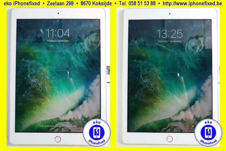 Apple-iPad-2017-scherm-glas-vervangen-1