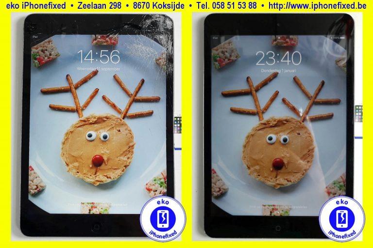 Apple-iPad-mini-2-scherm-glas-vervangen-1
