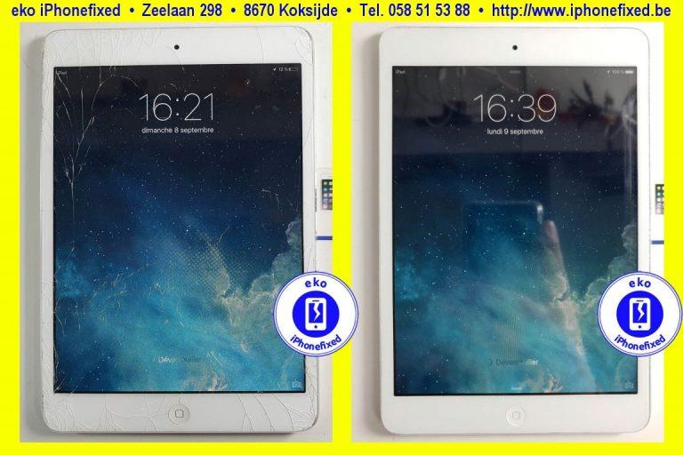 Apple-iPad-mini-scherm-glas-vervangen-1