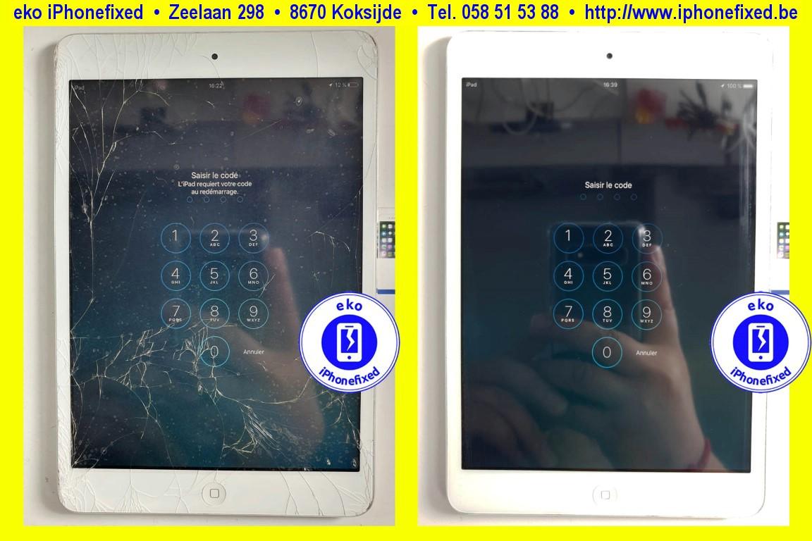 Apple-iPad-mini-scherm-glas-vervangen-2