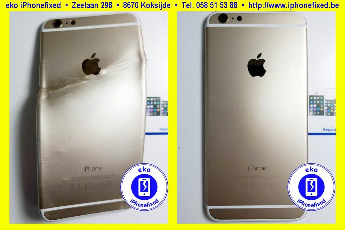 apple-iPhone-6-plus-achterkant-behuizing-vervangen-te koksijde-1