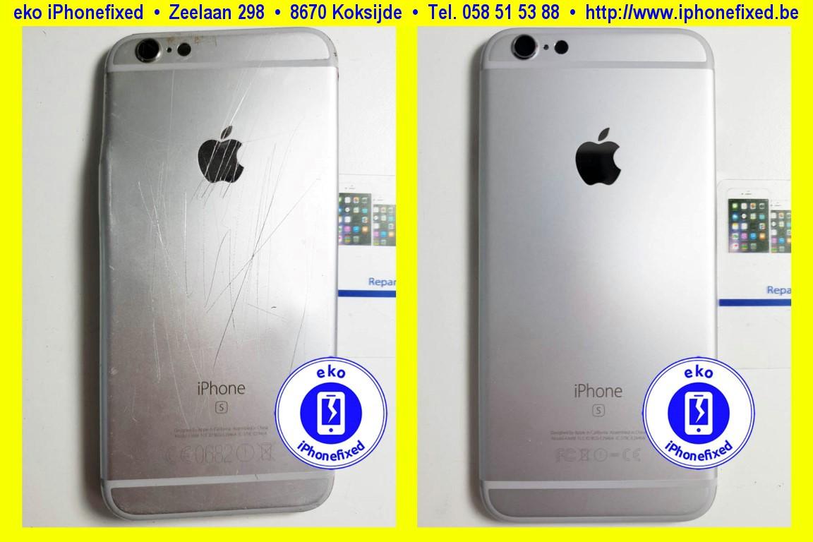 apple-iPhone-6s-plus-achterkant-behuizing-vervangen-te koksijde-1