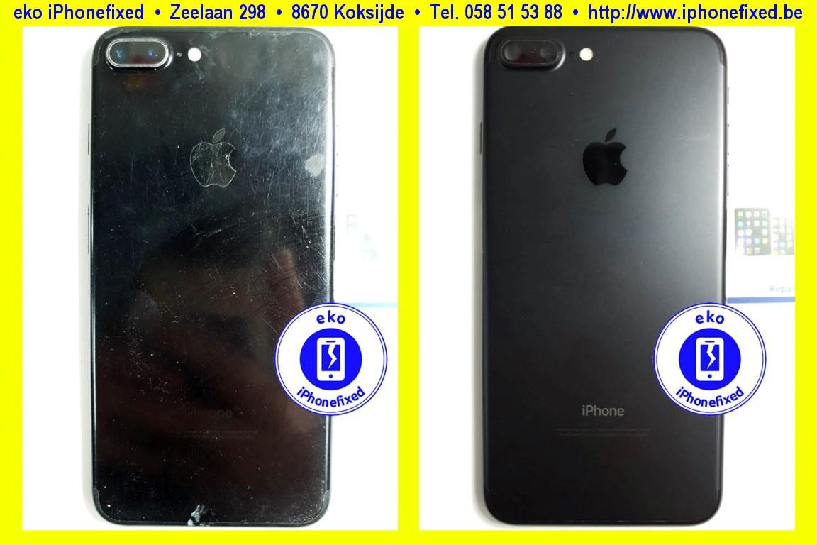 apple-iPhone-7-plus-achterkant-behuizing-vervangen-te koksijde-1