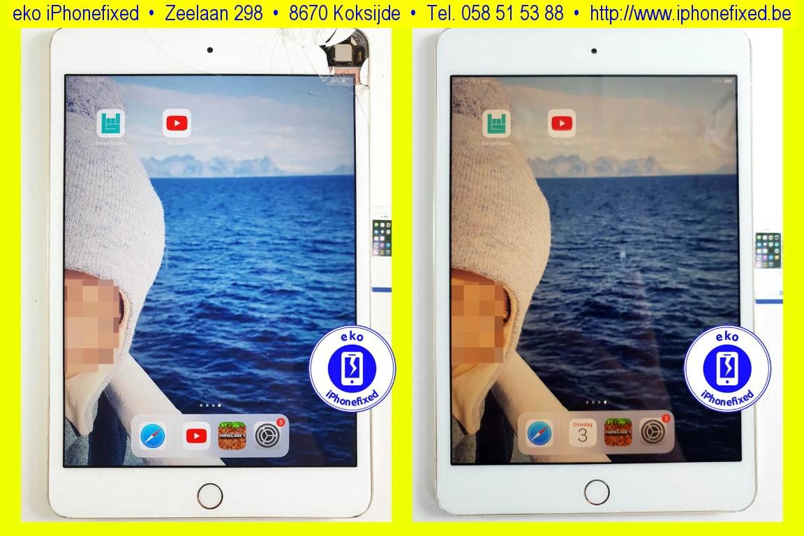 apple-ipad-mini-3-scherm-reparatie-glas-vervangen eko iphonefixed-10