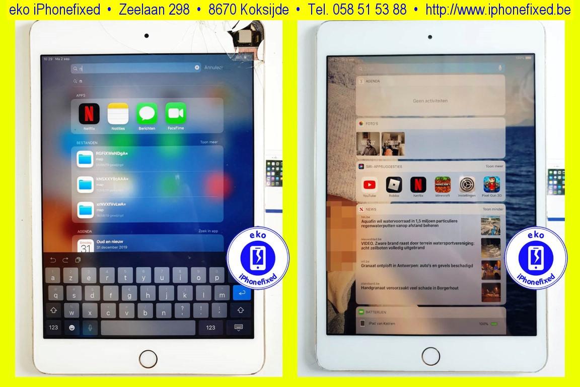 apple-ipad-mini-3-scherm-reparatie-glas-vervangen eko iphonefixed-11