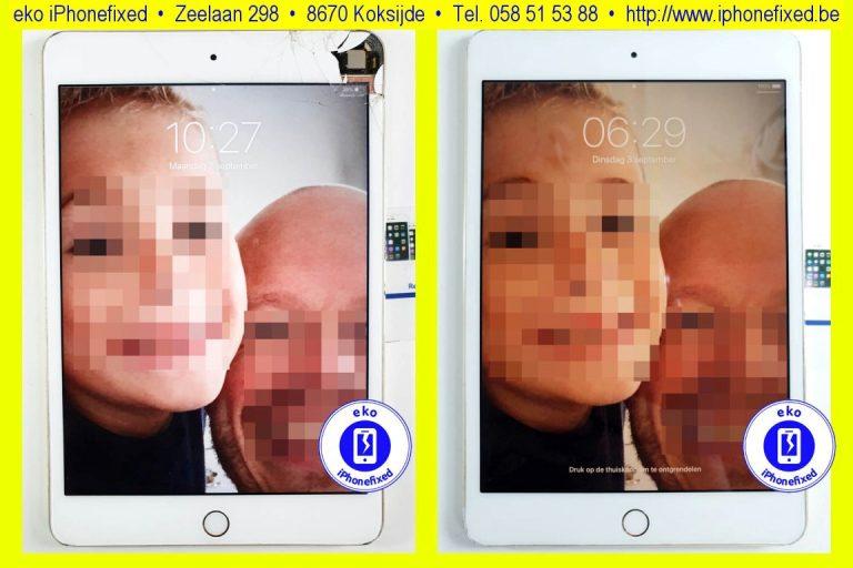 apple-ipad-mini-3-scherm-reparatie-glas-vervangen eko iphonefixed-8