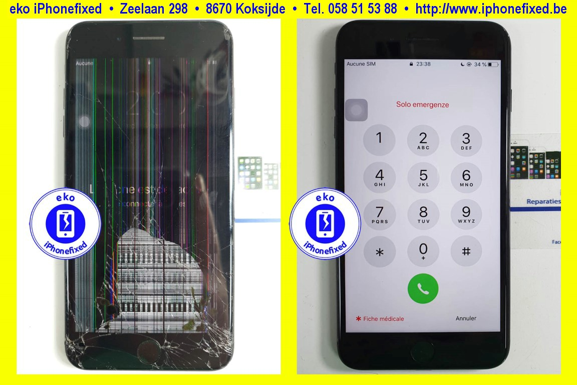 apple-iphone-7-plus-zwart-reparatie-scherm-glas-vervangen-2
