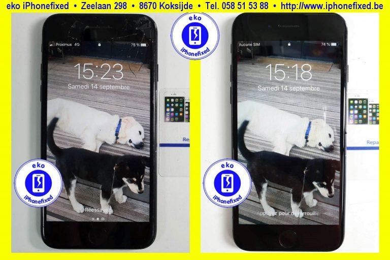 apple-iphone-7-zwart-reparatie-scherm-glas-vervangen-1
