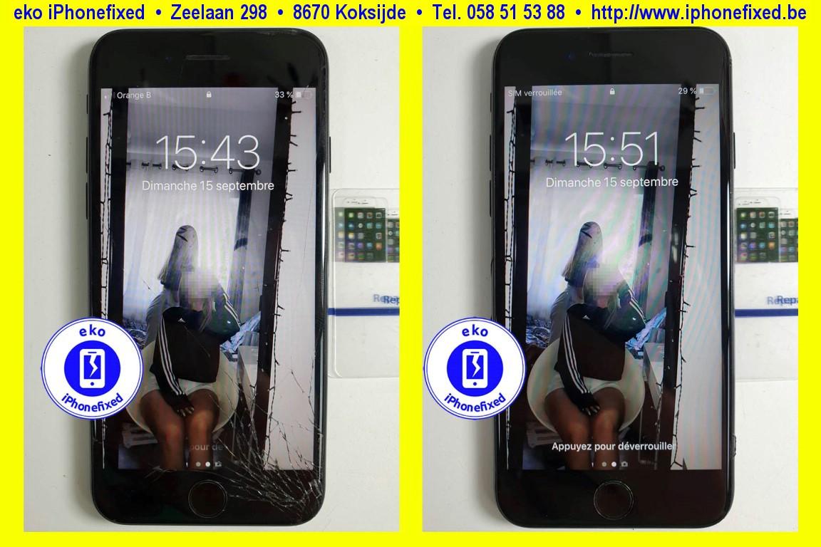 apple-iphone-7-zwart-reparatie-scherm-glas-vervangen-2