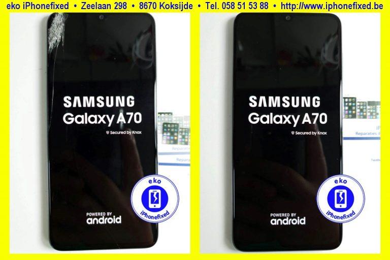 samsung-galaxy-a70-scherm-glas-reparatie-77