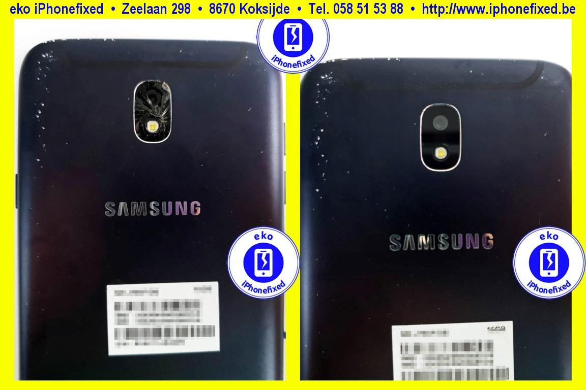 samsung-galaxy-j3-2017-achterkant-camera-glas-vervangen-1