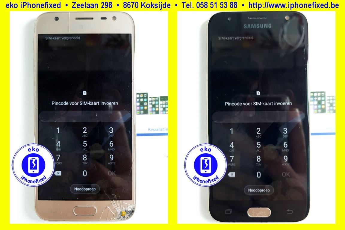 samsung-galaxy-j3-2017-j320f-scherm-reparatie-glas-vervangen-9