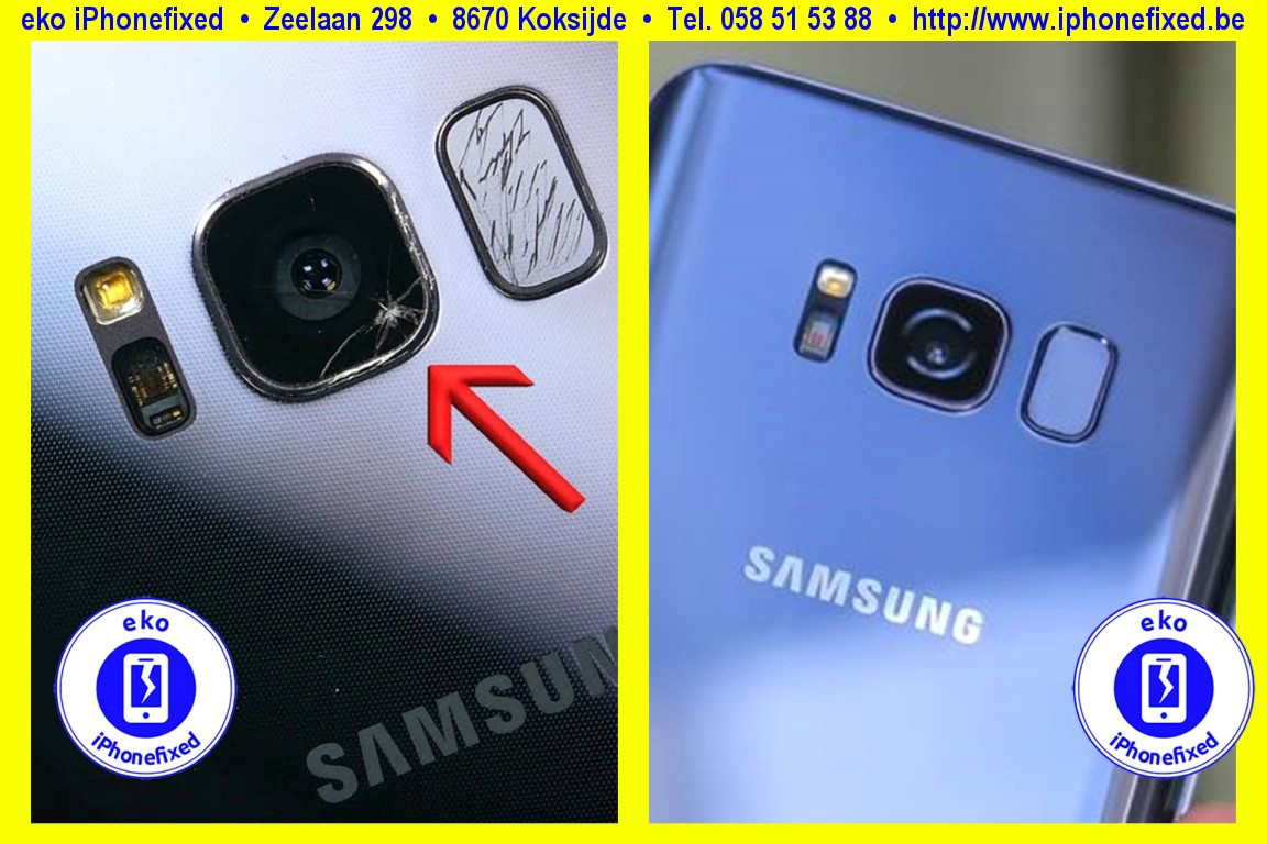 samsung-galaxy-s8-achterkant-camera-glas-vervangen-1