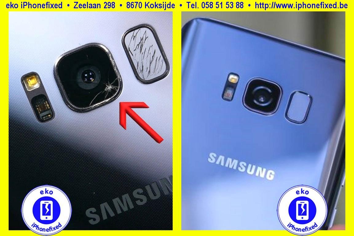 samsung-galaxy-s8-plus-achterkant-camera-glas-vervangen-1