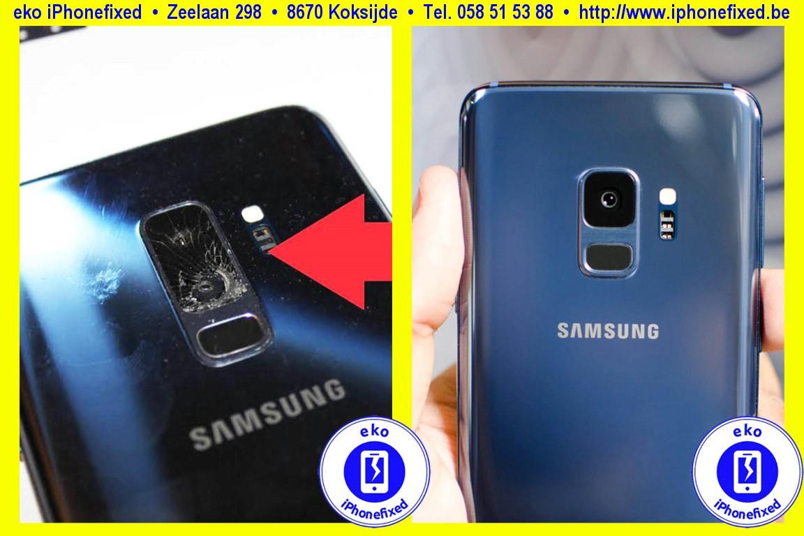 samsung-galaxy-s9-achterkant-camera-glas-vervangen-1