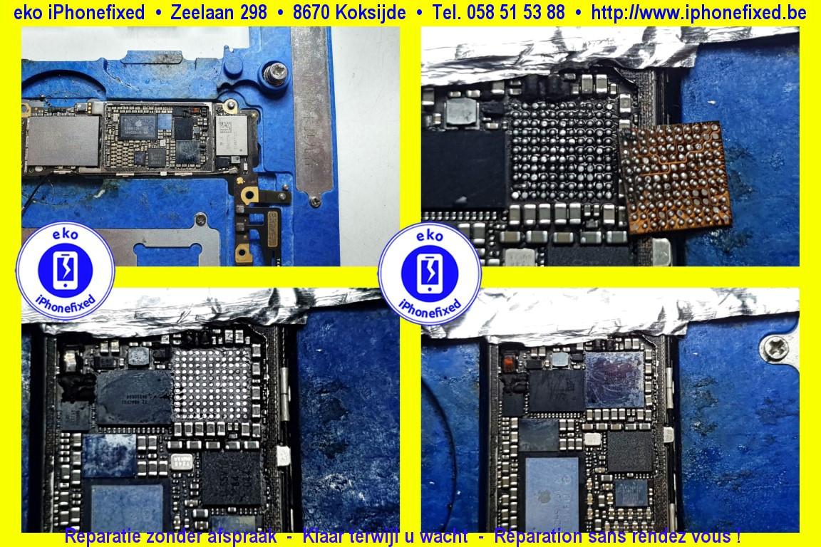 apple-iPhone-6-plus-audio-geluid-repartie-1
