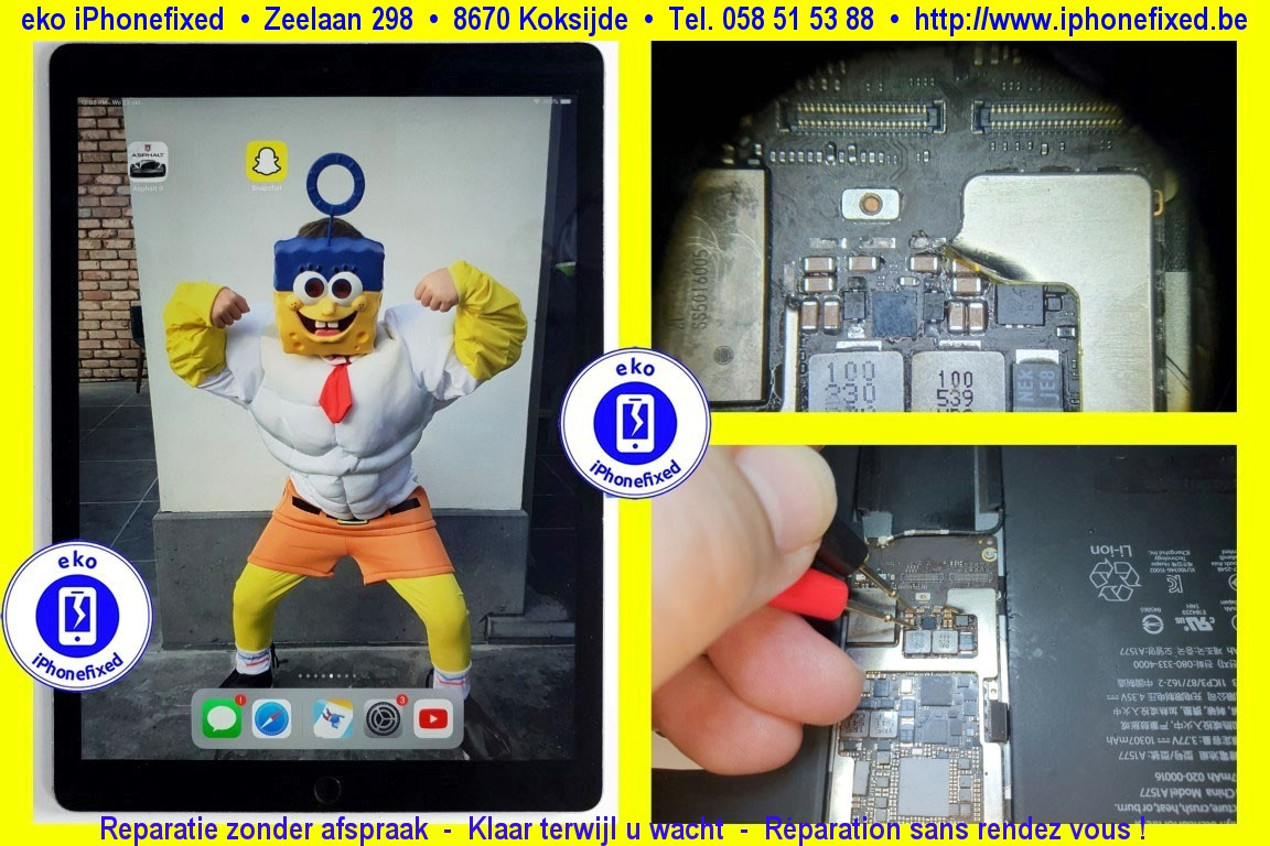 apple-ipad-pro-12-9-inch-2015-backlight-reparatie