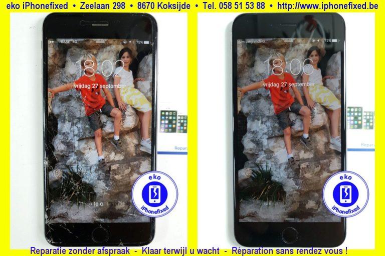 apple-iphone-6s-scherm-reparatie-glas-vervangen-koksijde-bad-3