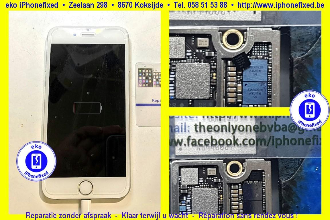 apple-iphone-7-u2-chip-vervangen-koksijde-bad-22
