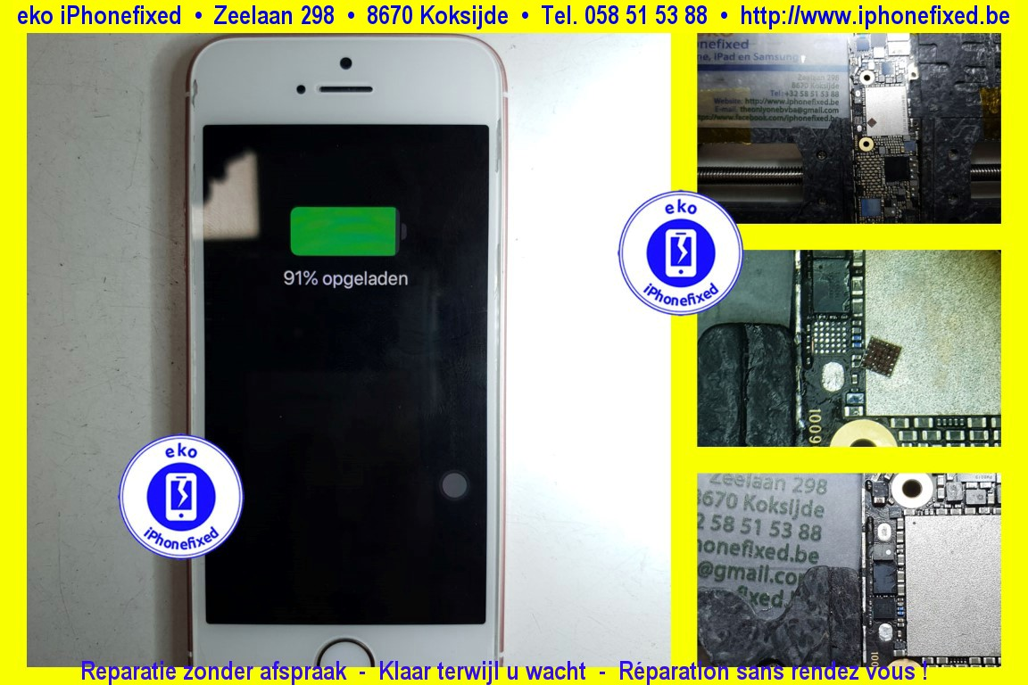 apple-iphone-se-u2-chip-vervangen-koksijde-bad-33