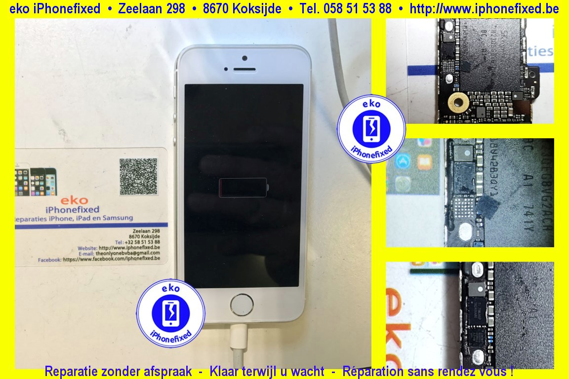 apple-iphone-se-u2-chip-vervangen-koksijde-bad-44