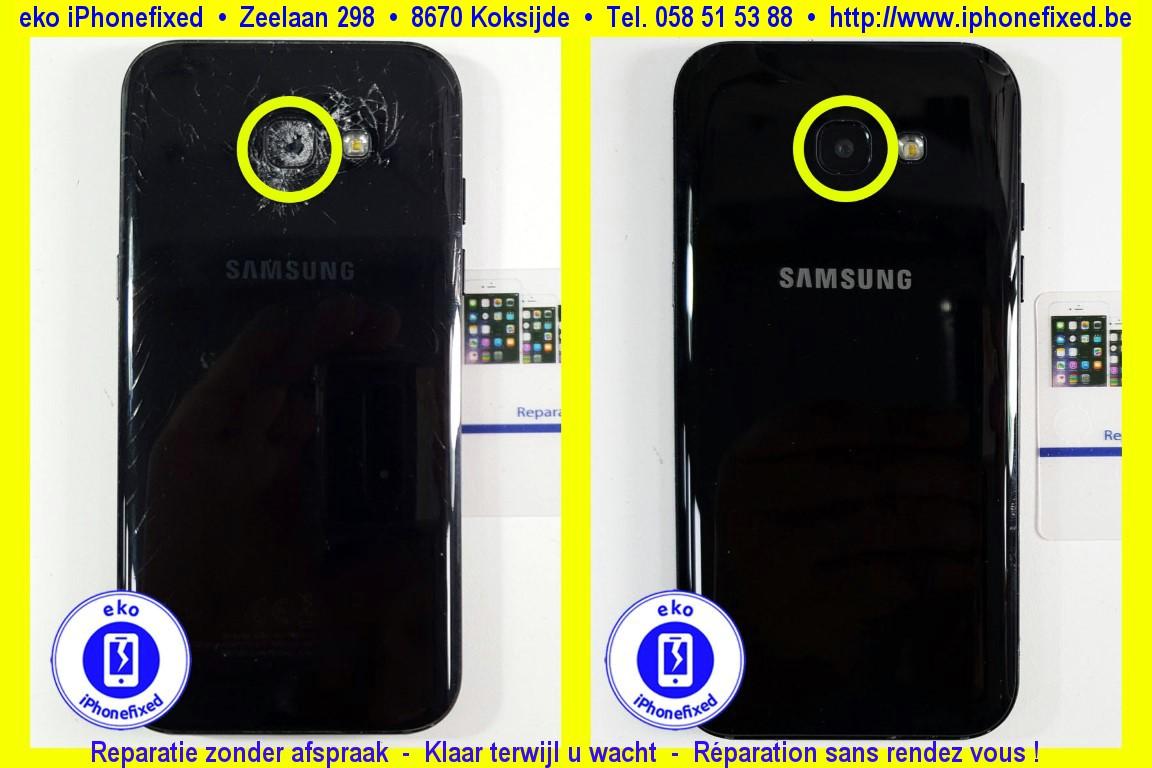 samsung-galaxy-a3-2017-achterkant-glas-camera-vervangen