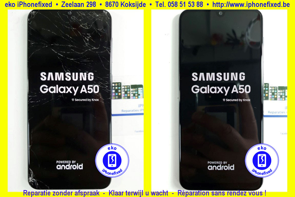 samsung-galaxy-a50-scherm-reparatie-glas-vervangen-koksijde-bad-81
