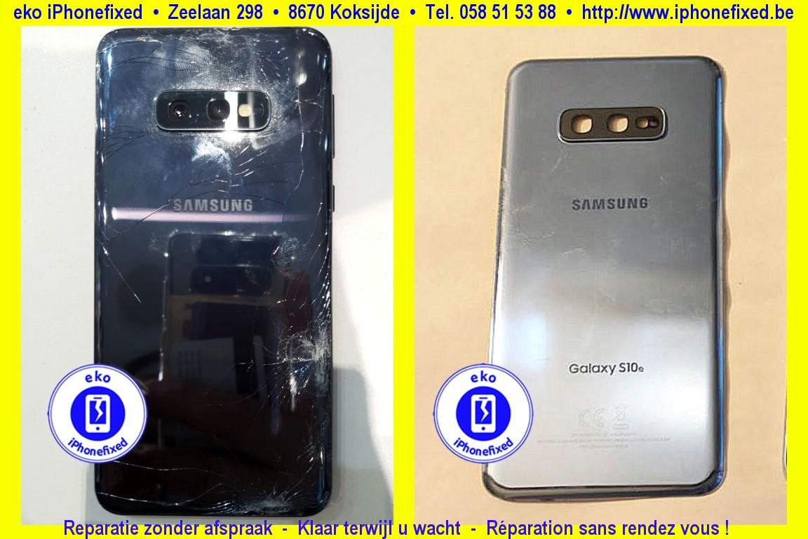 samsung-galaxy-s10e-reparatie-achterkant-glas-vervangen-koksijde-10