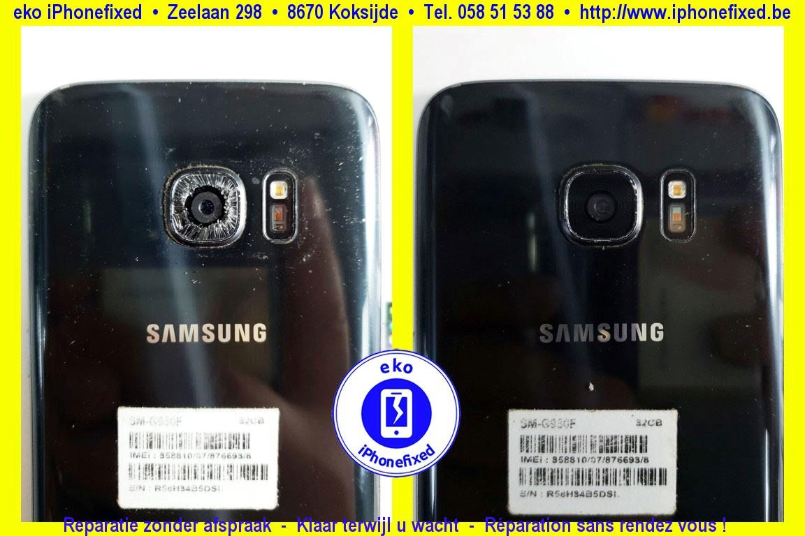 samsung-galaxy-s7-achterkant-glas-camera-vervangen-11