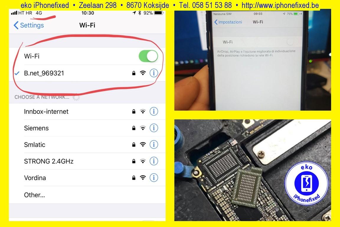 iPhone-8-wifi-en-bluetooth-reparatie-service-1