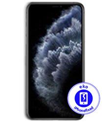 iPhone 11 pro max reparatie koksijde bad