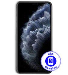 iPhone 11 pro reparatie koksijde bad