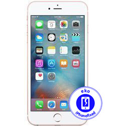 iPhone 6s reparatie koksijde bad
