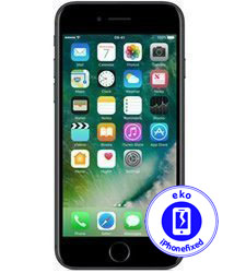 iPhone 8 reparatie koksijde bad
