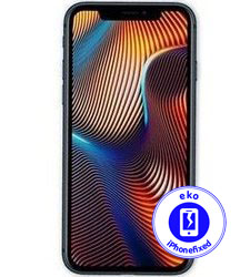 iPhone xr reparatie koksijde bad