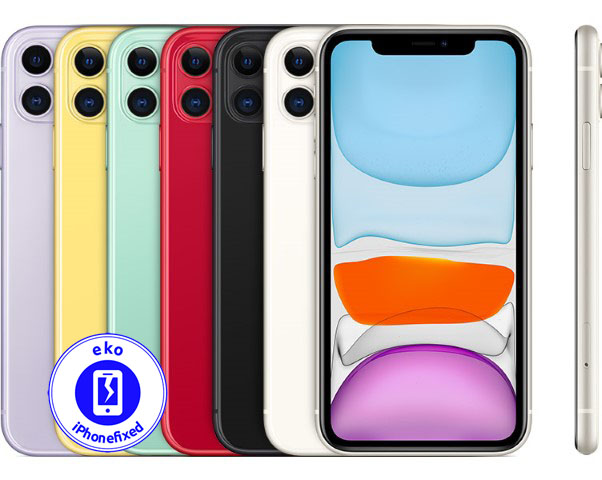 iphone-11-identify-colors