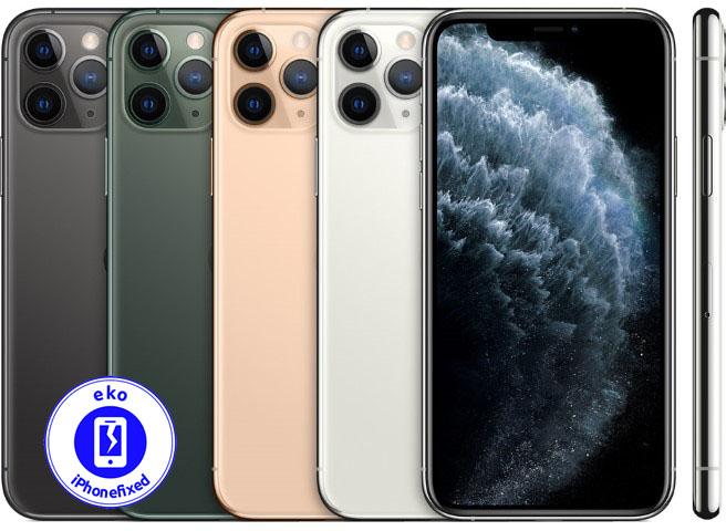 iphone-11-pro-identify