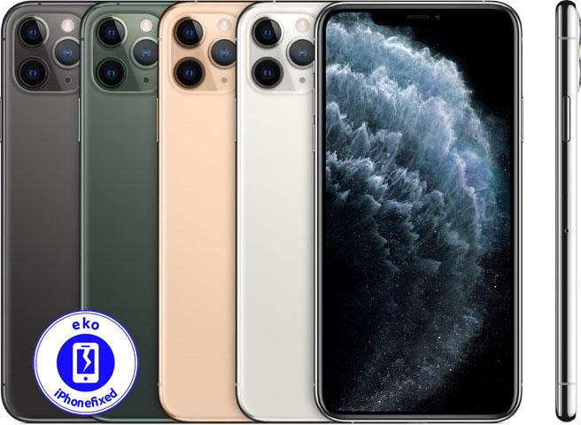 iphone-11pro-max-identify