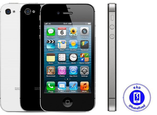 iphone-4s-colors