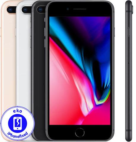 iphone-8-plus-colors