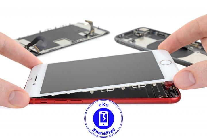 iPhone-se-2020-scherm-reparatie_1
