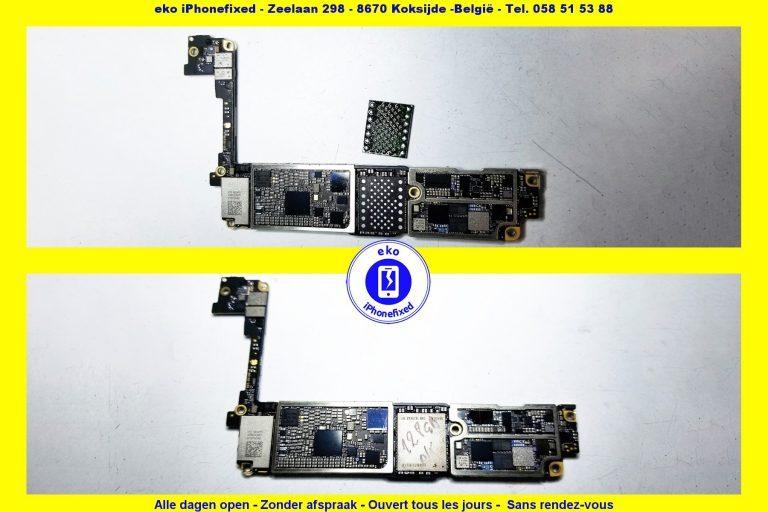 Apple-iPhone-8-plus-nand-reparatie-koksijde-bad_1