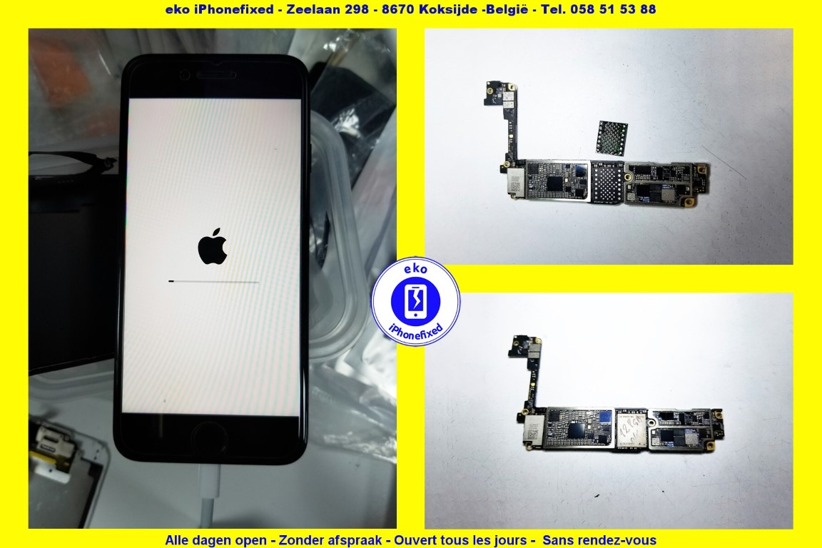 Apple-iPhone-8-plus-nand-reparatie-koksijde-bad_2