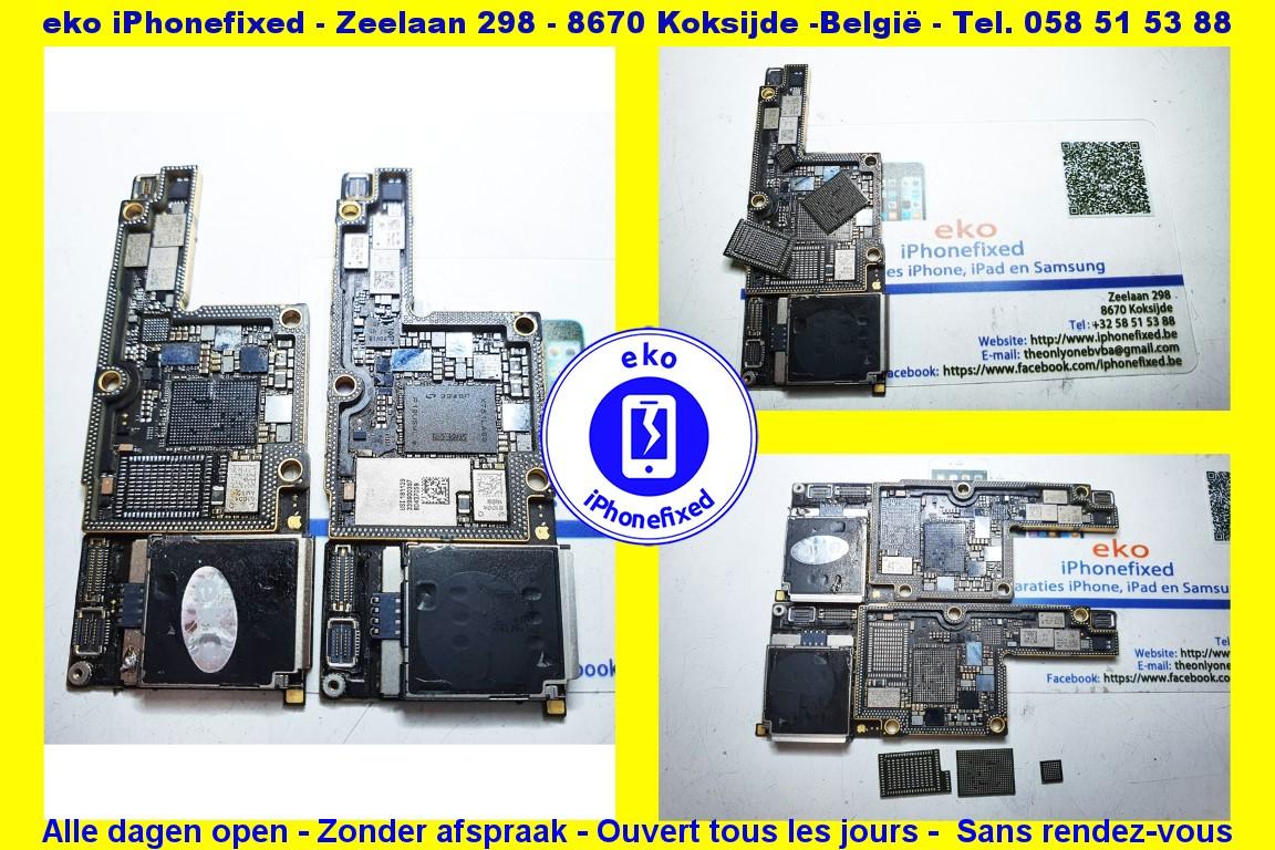 apple-iPhone-x-datarecovery-reparatie-koksijde-bad_1