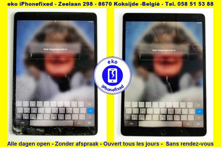 iPad-air-3-reparatie-koksijde-bad_2