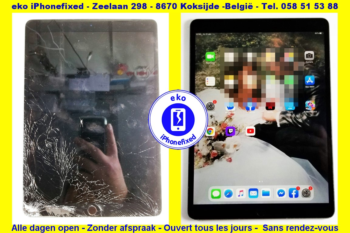 iPad-air-3-reparatie-koksijde-bad_3