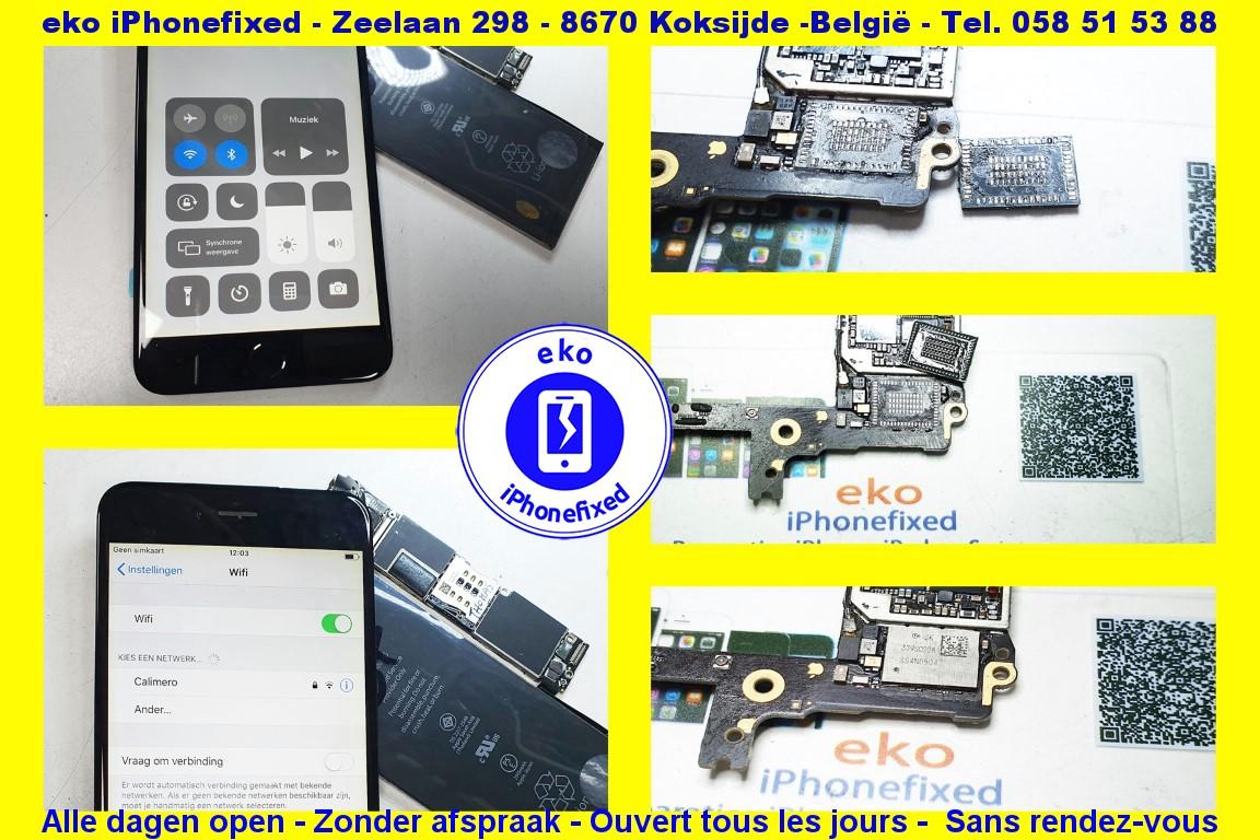 iPhone-6-plus-wifi-reparatie-koksijde-bad_2