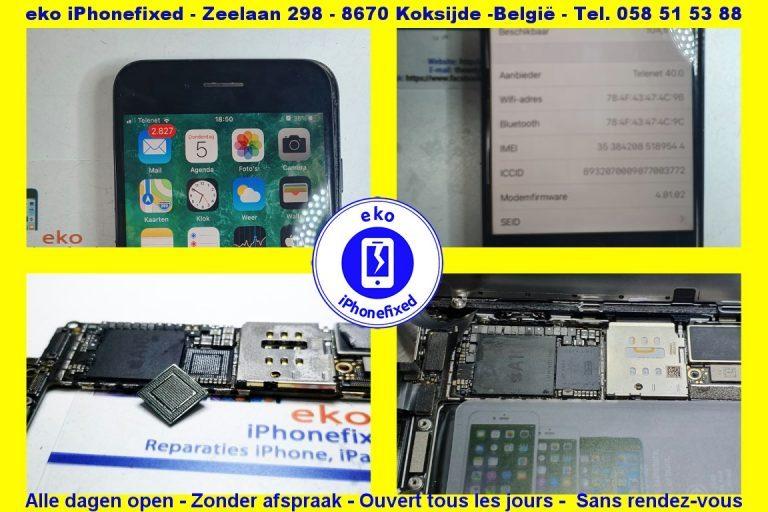 iPhone-7-plus-geen-service-reparatie-koksijde-bad_1